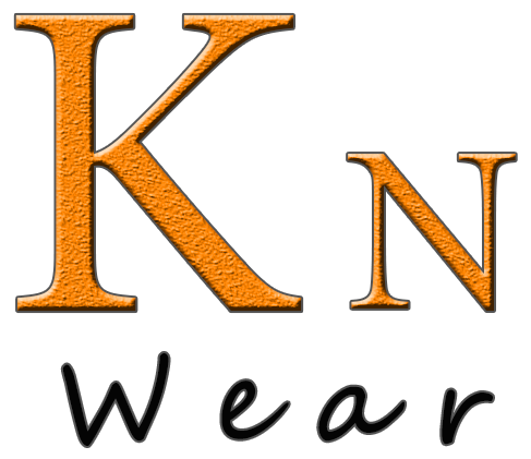 Top Quality Baby and Kids Clothing by KNWEAR